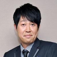 koyabu_prof2028129